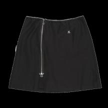 helmut-lang-nederdel-sort-k02dw301