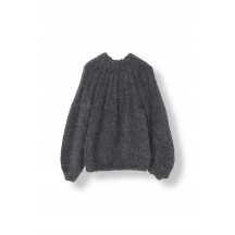 Ganni-The-Julliard-Mohair-Open-Back-Pullover-strik-overdel-K1016