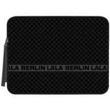 lala-berlin-karsten-laptop-taske-kufiya-accessories-1196-AC-6503