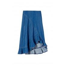 kenzo-asymmetrisk-nederdel-denim-f952ju2496ee