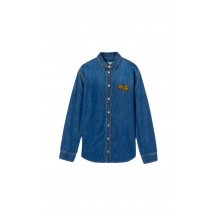 kenzo-denim-skjorte-overdel-f952ch2196em