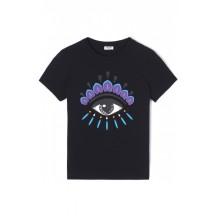 kenzo-oje-logo-t-shirt-sort-f952ts7334yd
