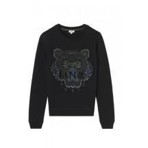 kenzo-sweatshirt-tiger-sort-overdel-f762sw7054xd