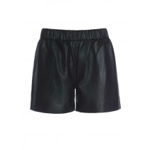 raiine-keya-skind-shorts-sort