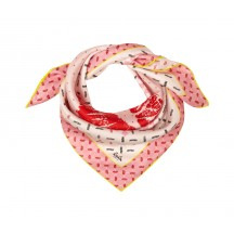 lala-berlin-cube-65-jalina-kiss-pastel-accessories-torklaede-1