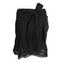neo-noir-kylie-nederdele-sort-015302-1