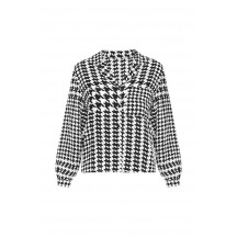 Anine-bing-lilah-skjorte-overdel-AB44