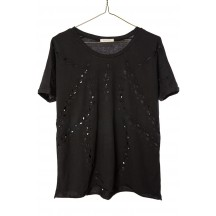 ragdoll-la-lace-cut-out-tee-black-overdel-s62