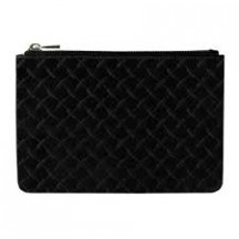 lala-berlin-pouch-s-black-accessories-clutch-sort