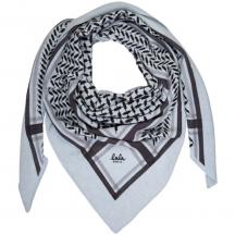 lala-berlin-triangle-trinity-classic-yatch-P9999-AC-1000