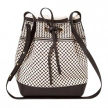 lala-berlin-canvas-bucket-taske-kufiya-accessories-9999-AC-6507-1