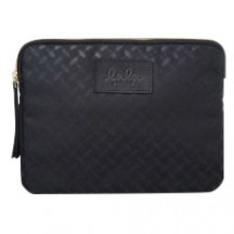 lala-berlin-laptop-taske-kufiya-accessories-9999-ac-6502-1