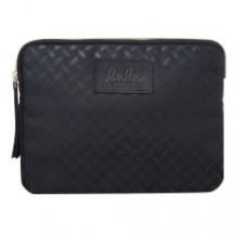 lala-berlin-ipad-taske-kufiya-accessories-9999-AC-6503-1