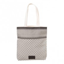 lala-berlin-tote-carmela-canvas-shopper-taske-kufiya-accessories-1186-AC-6110
