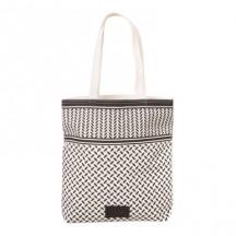lala-berlin-canvas-shopper-taske-kufiya-accessories-9999-AC-6505-1