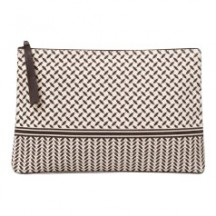 lala-berlin-canvas-clutch-taske-kufiya-accessories-9999-AC-6504-1