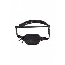 lala-berlin-harness-bælte-taske-sort-1196-AC-6209
