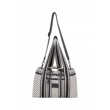 lala-berlin-small-bag-muriel-taske-1206-AC-6105