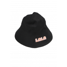 lala-berlin-alvis-bucket-hat-sort-1202-ac-4010
