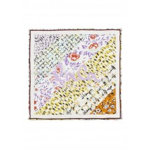 Lala-berlin-cube-oasis-patchwork-tørklæde-1202-AC-3035