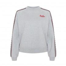 Lala-berlin-lanika-lara-logo-sweatshirt-5196-CK-1015