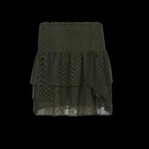 lala-berlin-sessi-nederdel-oliven-5202-wo-3010