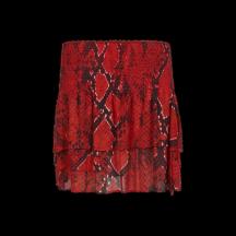 lala-berlin-sessi-nederdel-rod-python-1202-wo-3000