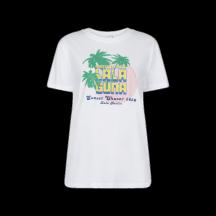 lala-berlin-t-shirt-logo-cara-lalaguna-overdel-hvid-5202-ck-1018