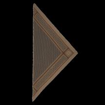 lala-berlin-triangle-monogram-torklaede-raven-on-berbero-1202-AC-1002