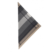 lala-berlin-triangle-trinity-Large-multicolor-torklaede-9999-TR-1008