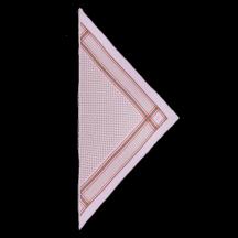 lala-berlin-triangle-trinity-Colored-taupe-on-malva-1202-AC-1000