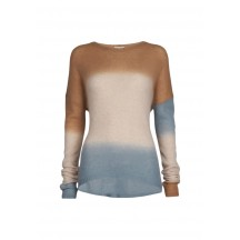 lala-berlin-jumper-kolin-winter-sky-overdel-1206-kw-1540