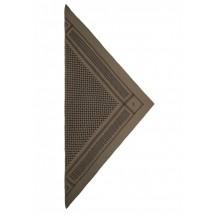 lala-berlin-triangle-trinity-classic-light-carvi-torklaede-2196-AC-1000