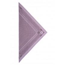 lala-berlin-triangle-trinity-classic-light-kiko-torklaede-2196-AC-1000