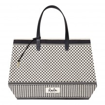 lala-berlin-big-canvas-shopper-taske-kufiya-2182-ac-6506-1