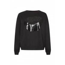 lala-berlin-talo-lips-sweatshirt-sort-overdel-2186-CK-1015