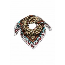 lala-berlin-cube-65-ruth-leo-mix-print-accessories-torklaede