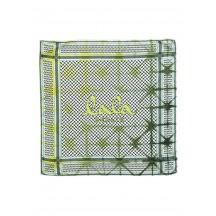 lala-berlin-cube-buzz-torklaede-blaa-accessories-1186-ac-3000-1-1