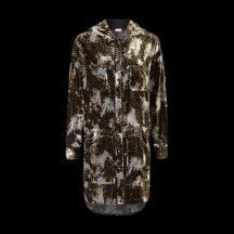 lala-berlin-adriana-kjoler-overdele-kufiya-186-wo-2003-1