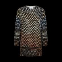 lala-berlin-keke-kjoler-blurred-print-1186-kw-2500-1