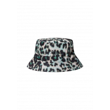 lala-berlin-hat-leopard-accessories-1186-ac-4000-1