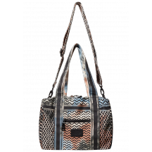 lala-berlin-small-bag-muriel-multi-taske-1186-AC-6106