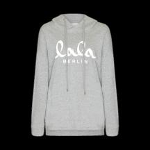lala-berlin-quinn-sweatshirt-graa-overdele-1186-ck-1026-1
