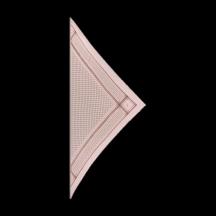 lala-berlin-triangle-trinity-classic-light-ballerina-torklaede-1196-AC-1000