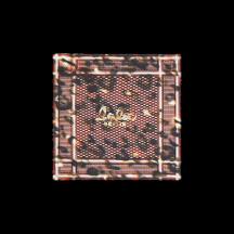 lala-berlin-cube-65-ashley-accessories-torklaede-1196-AC-3006