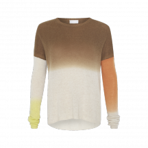 lala-berlin-kolin-jumper-strik-overdel-1196-KW-1540