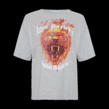 lala-berlin-rafi-t-shirt-grå-1196-CK-1002-09500