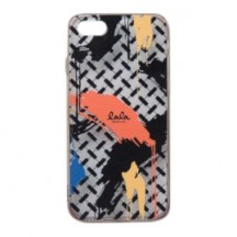 Lala-berlin-Iphone-7-Cover-Dripping-Kufiya-mobilcover