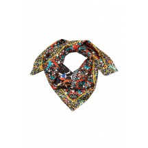 lala-berlin-cube-65-milo-flower-mix-accessories-torklaede