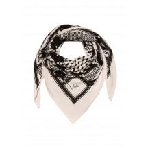 Lala-Berlin-triangle-dripping-flower-city-tørklæde-accessories